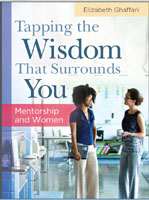 Tapping the Wisdom that Surrounds You